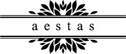 aestas(アエスタス)